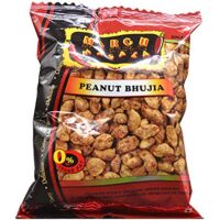 Peanut Bhujia 12oz.